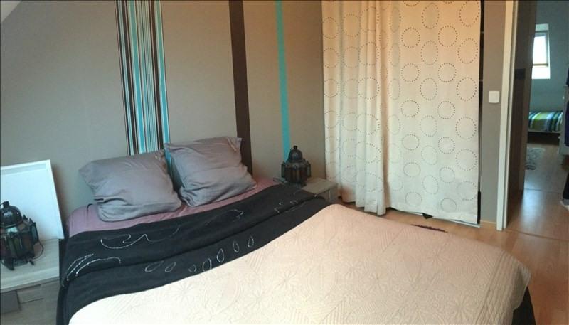Vente maison / villa Villeneuve st georges 248000€ - Photo 5
