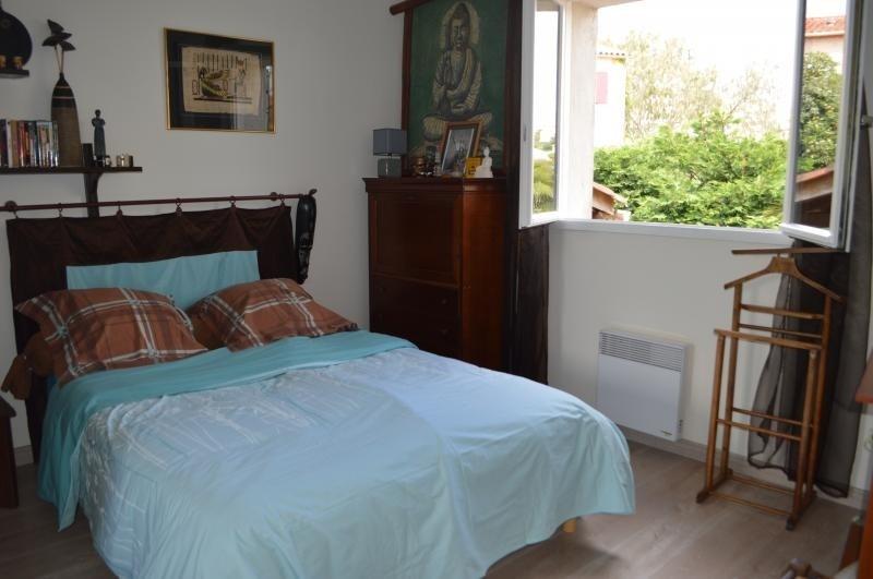 Sale house / villa Roquebrune sur argens 286000€ - Picture 7