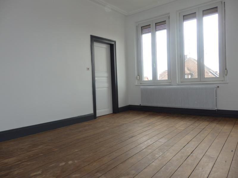 Location appartement Schiltigheim 1 200€ CC - Photo 4