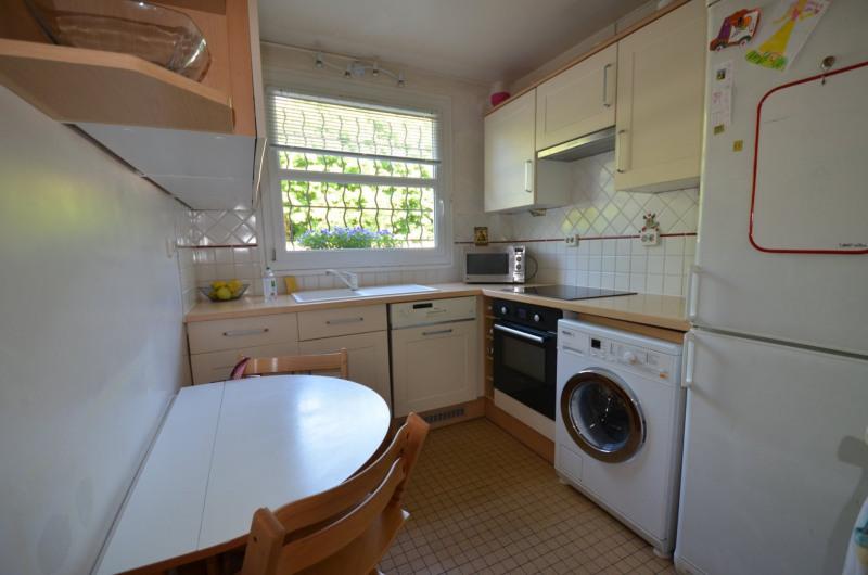 Revenda apartamento Croissy-sur-seine 335000€ - Fotografia 2