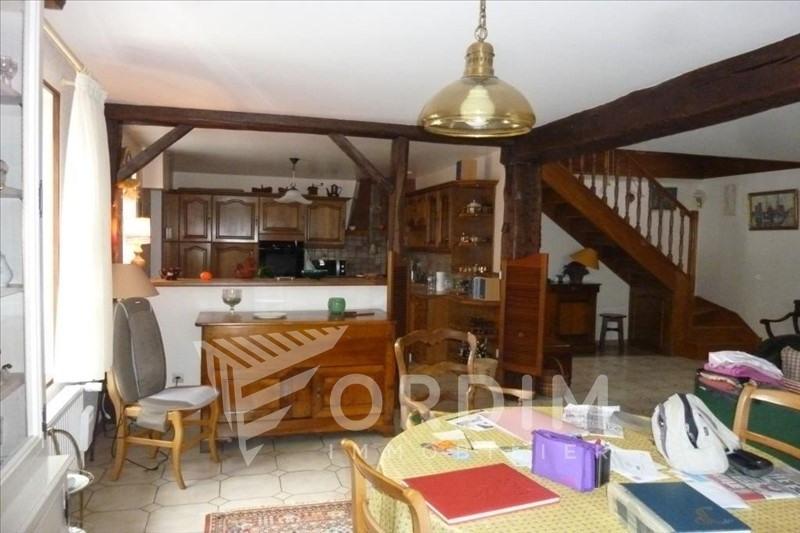 Vente maison / villa Tonnerre 89000€ - Photo 3