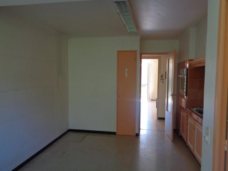Sale apartment Salernes 117100€ - Picture 3