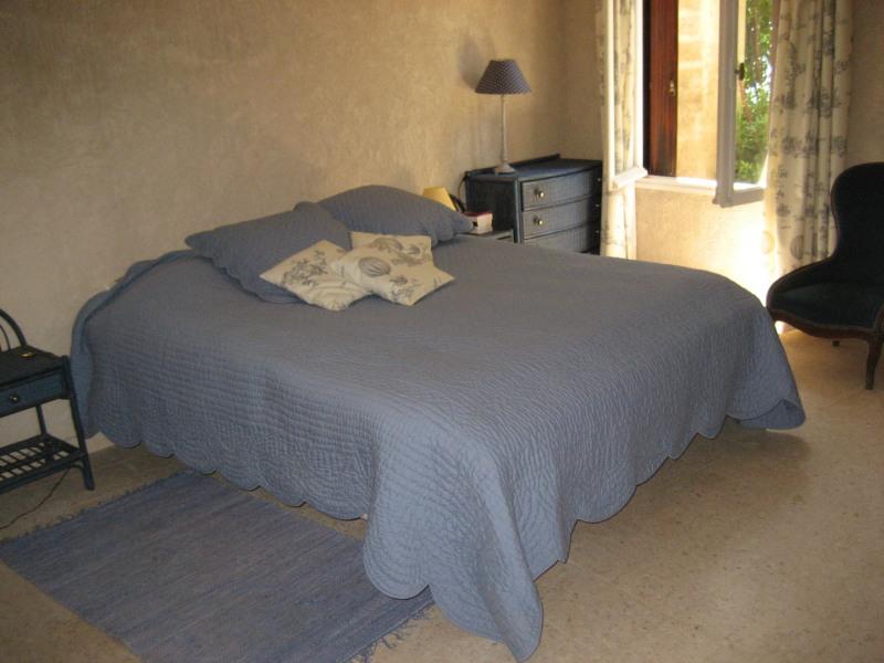 Location vacances maison / villa Cavalaire sur mer 2000€ - Photo 12