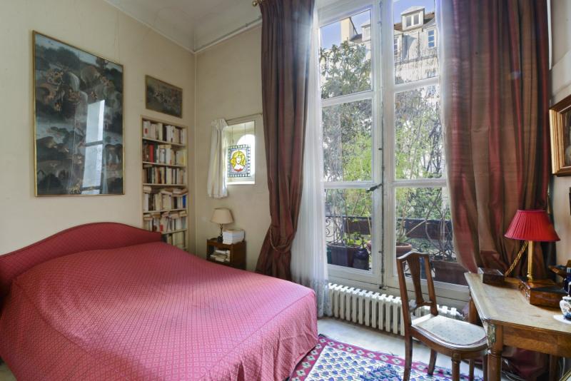 Verkoop van prestige  appartement Paris 4ème 3150000€ - Foto 6