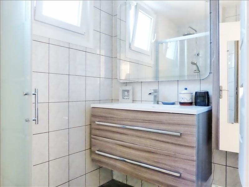 Sale house / villa Cluses 260000€ - Picture 4