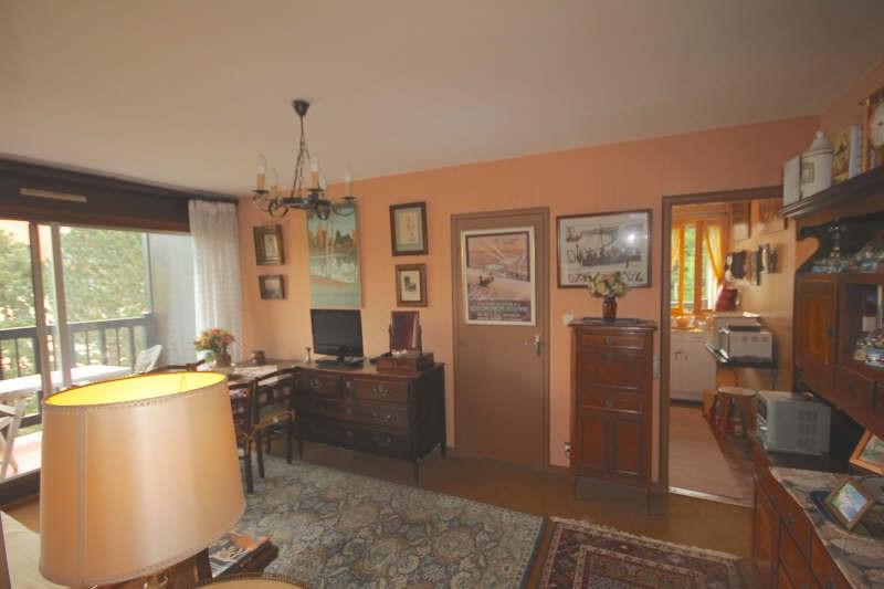 Vente appartement Villers sur mer 139700€ - Photo 8