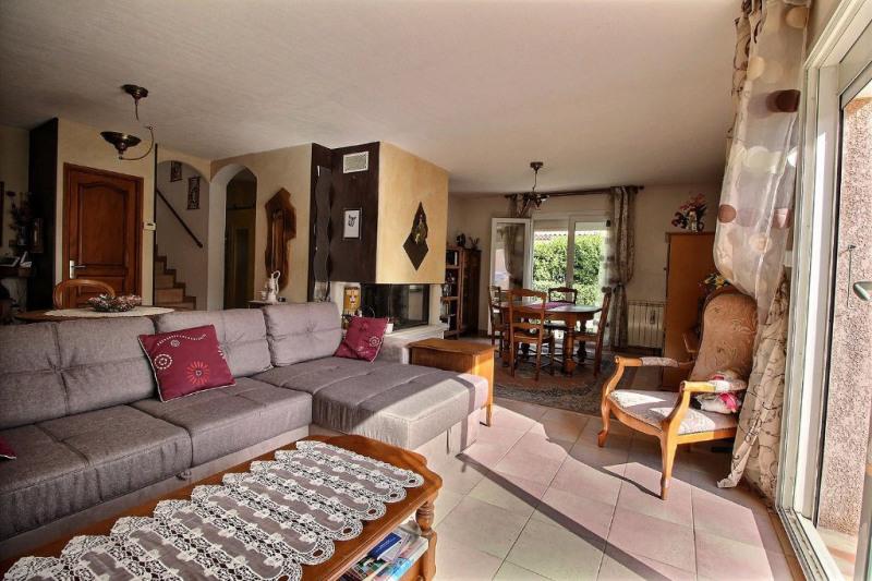 Vente maison / villa Bouillargues 266000€ - Photo 3