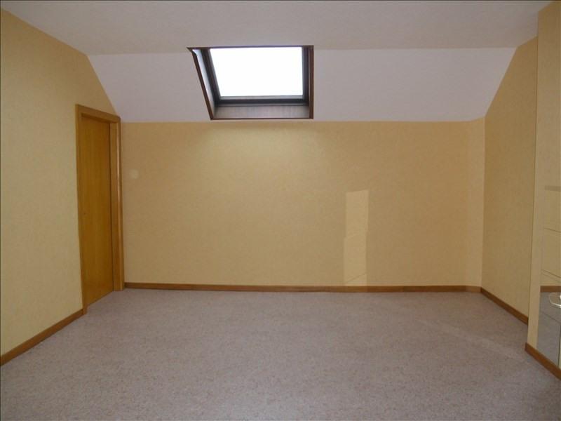 Sale house / villa Drulingen 215000€ - Picture 8