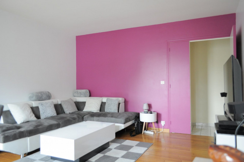 Vente appartement Gagny 299000€ - Photo 4