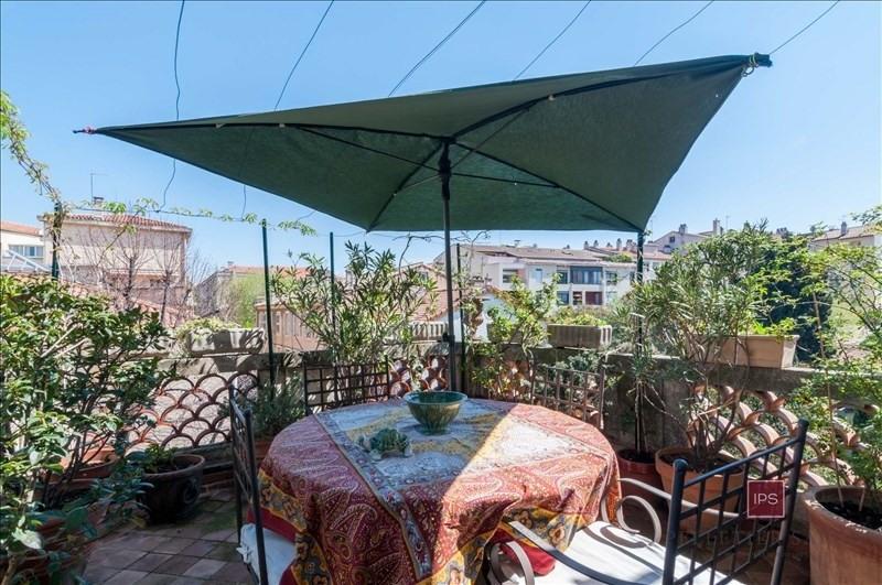 Vente de prestige appartement Aix en provence 960000€ - Photo 5