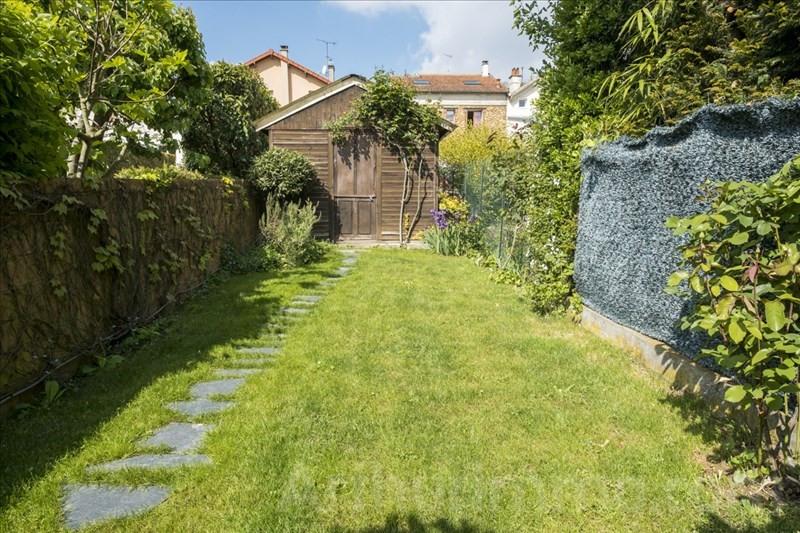 Vente maison / villa Nogent sur marne 430000€ - Photo 2