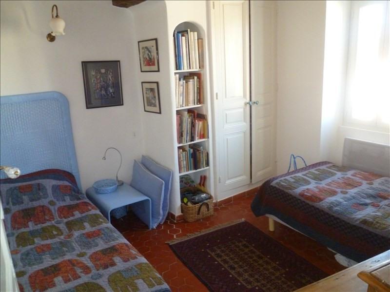 Vente appartement Saint cezaire sur siagne 215000€ - Photo 5