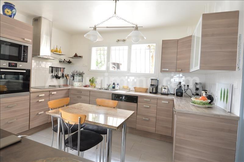 Vente de prestige maison / villa Les issambres 990000€ - Photo 4