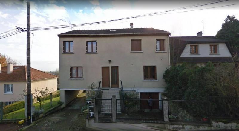 Location appartement Breuillet 711€ CC - Photo 7