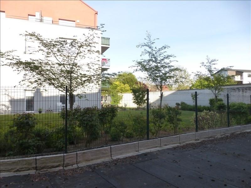 Vente appartement Bethune 100000€ - Photo 4
