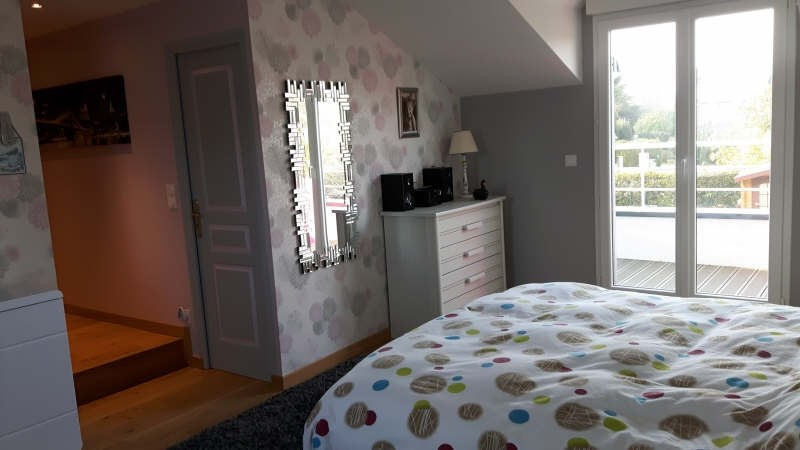 Vente maison / villa Tregastel 312000€ - Photo 8