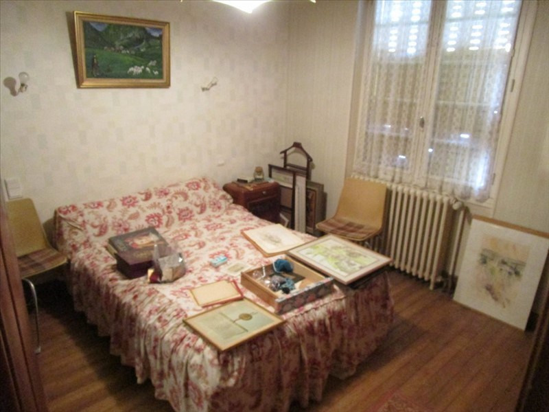 Vente maison / villa Albi 230 000€ - Photo 5