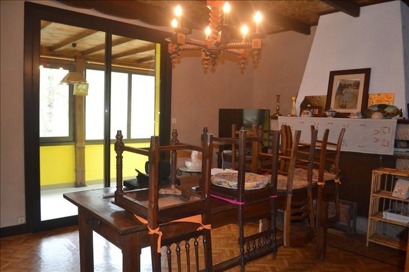 Sale house / villa Millau 145500€ - Picture 4