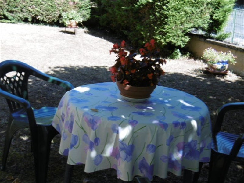 Vente maison / villa Figeac 165 075€ - Photo 14