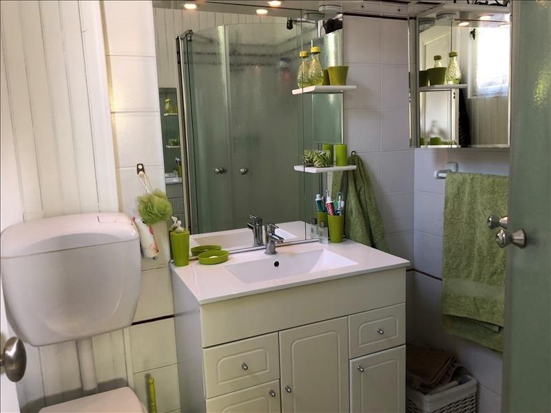 Sale house / villa Combs la ville 274300€ - Picture 4