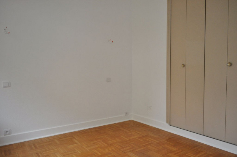 Vente appartement Nice 535 000€ - Photo 7