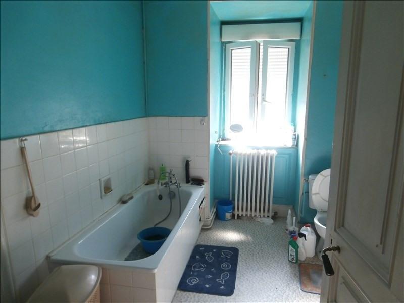 Deluxe sale house / villa Secteur mazamet 2320000€ - Picture 9