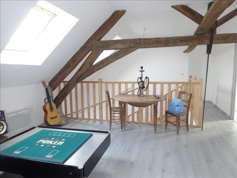 Sale house / villa Montereau fault yonne 249100€ - Picture 3