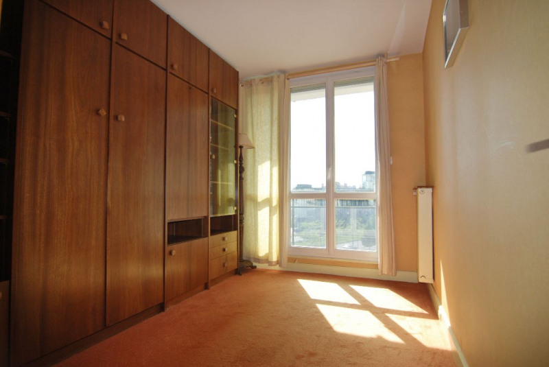 Location appartement La garenne colombes 1 300€ CC - Photo 2