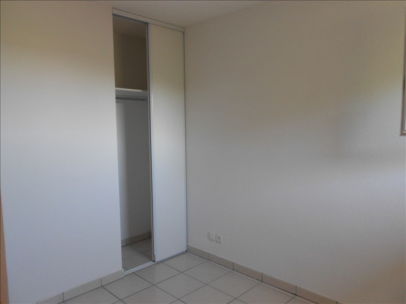 Vente appartement Fonsorbes 115500€ - Photo 5