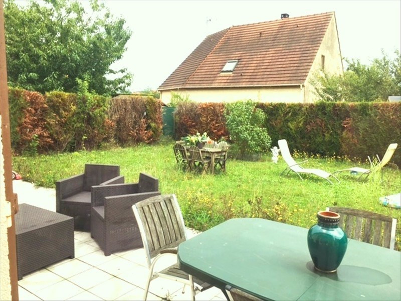 Sale house / villa Trilport 280 000€ - Picture 7