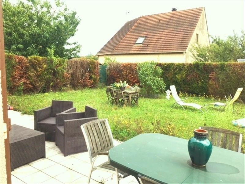 Vente maison / villa Trilport 280000€ - Photo 7