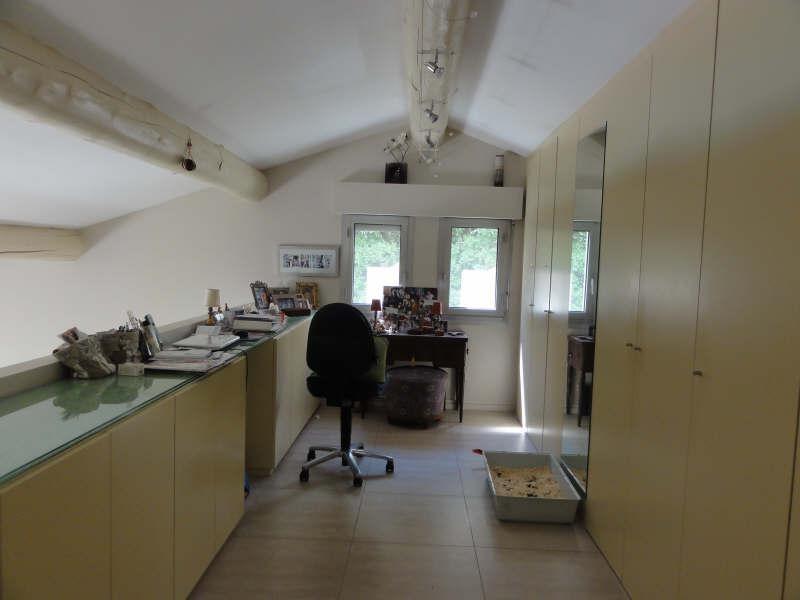 Престижная продажа дом Villeneuve les avignon 695000€ - Фото 10