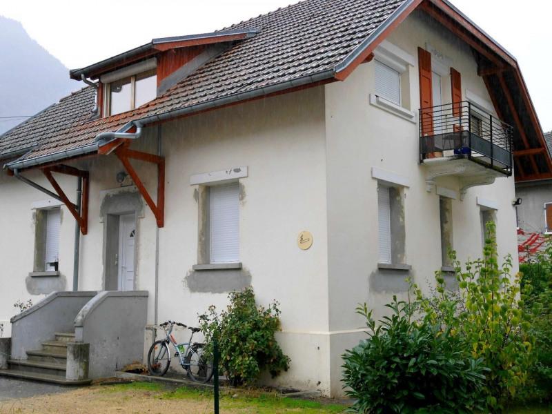 Sale house / villa Annecy 339000€ - Picture 1