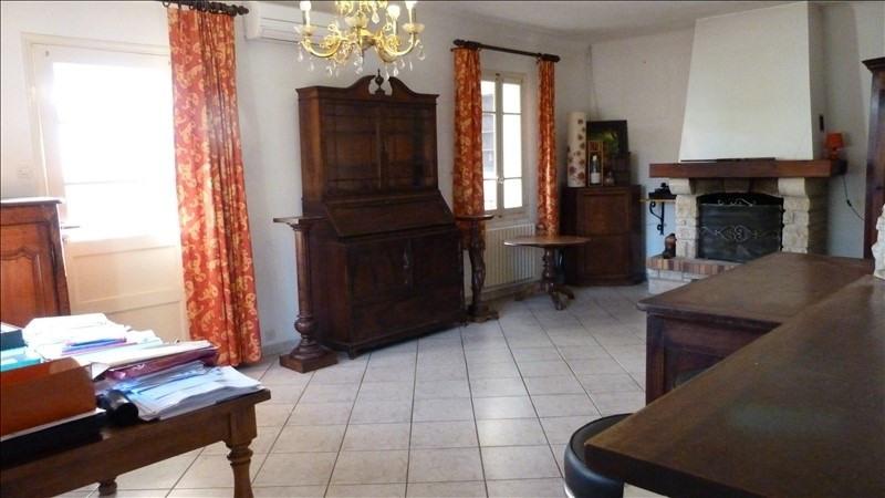 Verkoop  huis Carpentras 199000€ - Foto 2