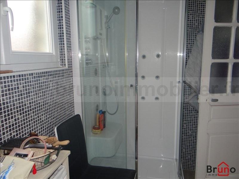 Verkoop  huis Le crotoy 335000€ - Foto 11