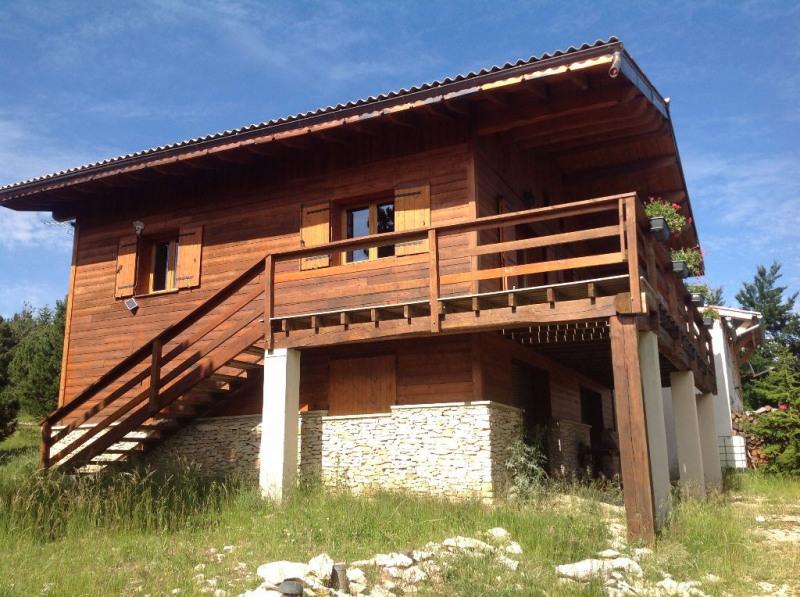 Sale house / villa Bedoin 299000€ - Picture 18