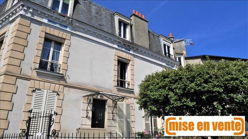 Revenda apartamento Bry sur marne 229000€ - Fotografia 2