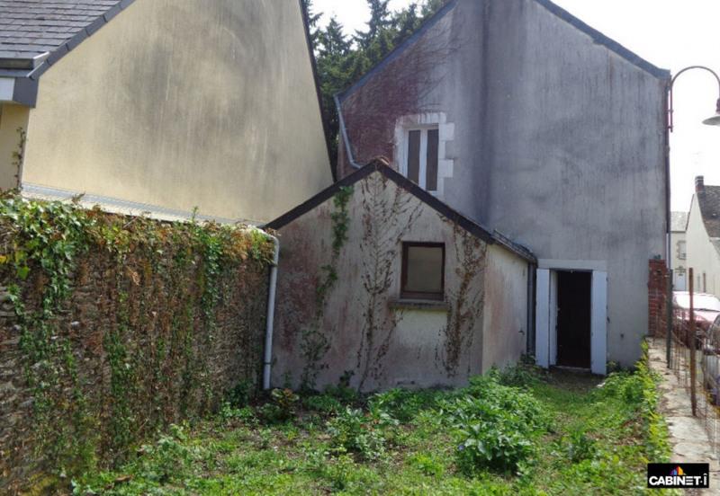 Vente maison / villa Fay de bretagne 91900€ - Photo 6