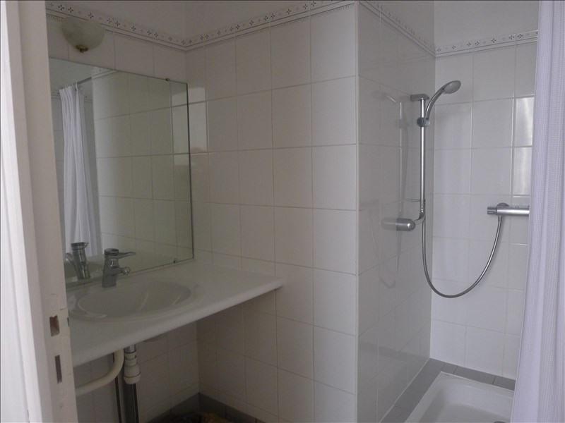 Immobile residenziali di prestigio casa Orleans 628000€ - Fotografia 16