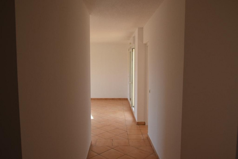 Vente appartement Ste maxime 295 000€ - Photo 14