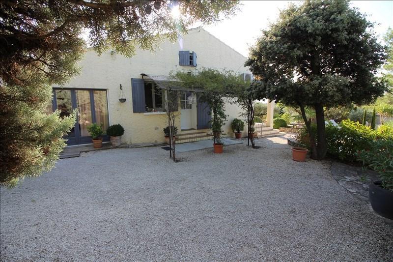 Продажa дом Le thor 325000€ - Фото 3