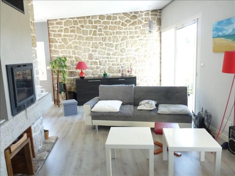 Vente maison / villa Agen 195000€ - Photo 3