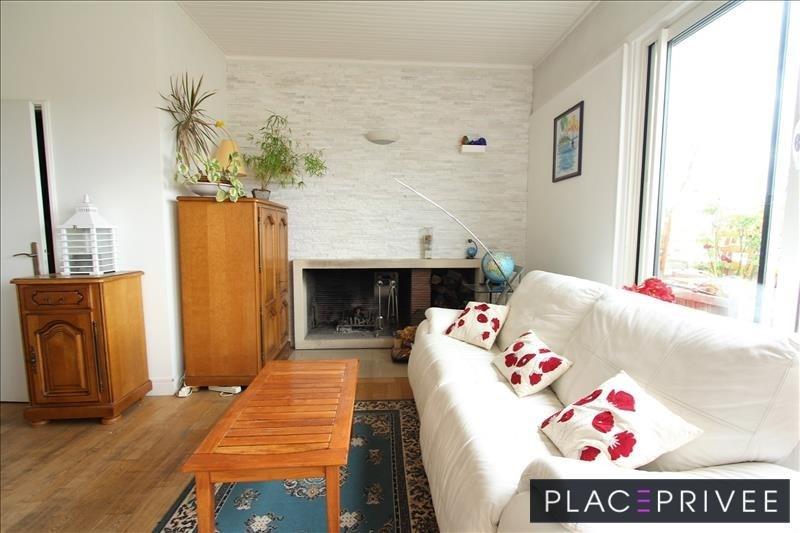 Venta  apartamento Vandoeuvre les nancy 169000€ - Fotografía 8