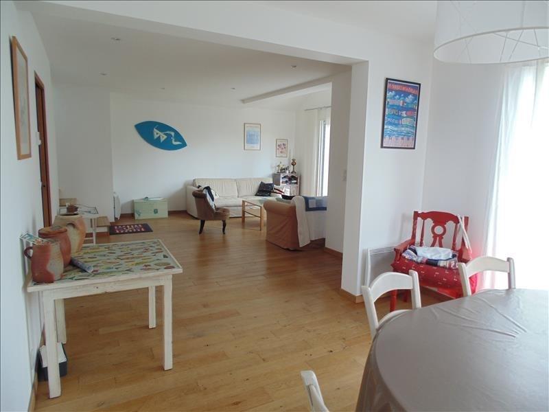 Deluxe sale house / villa Pornichet 554000€ - Picture 3