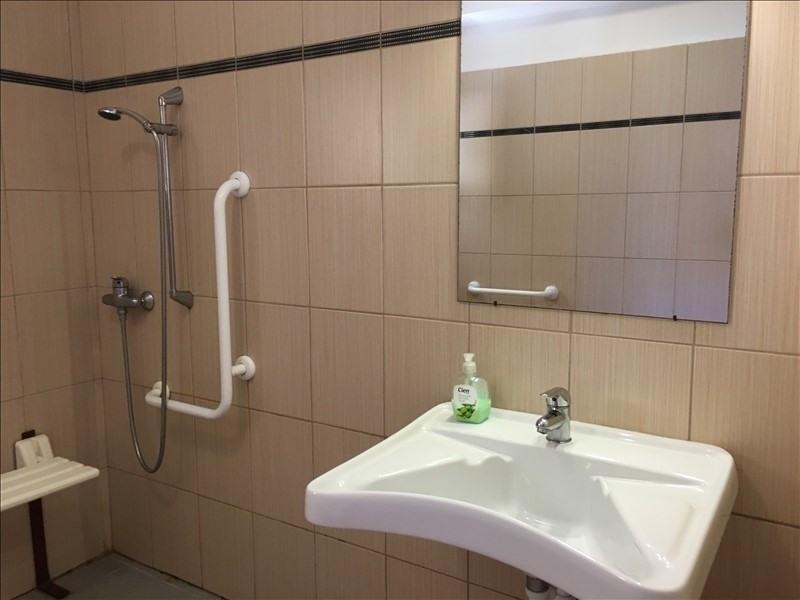 Sale apartment L'île-rousse 128000€ - Picture 7