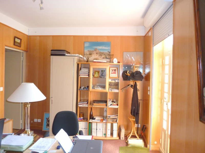 Sale house / villa Aigre 234000€ - Picture 5