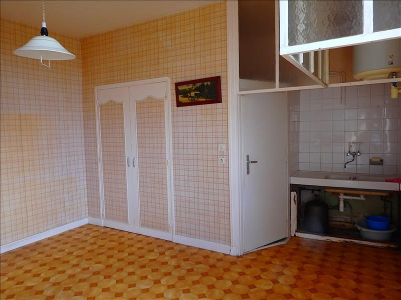 Vente appartement Hendaye 162 000€ - Photo 9