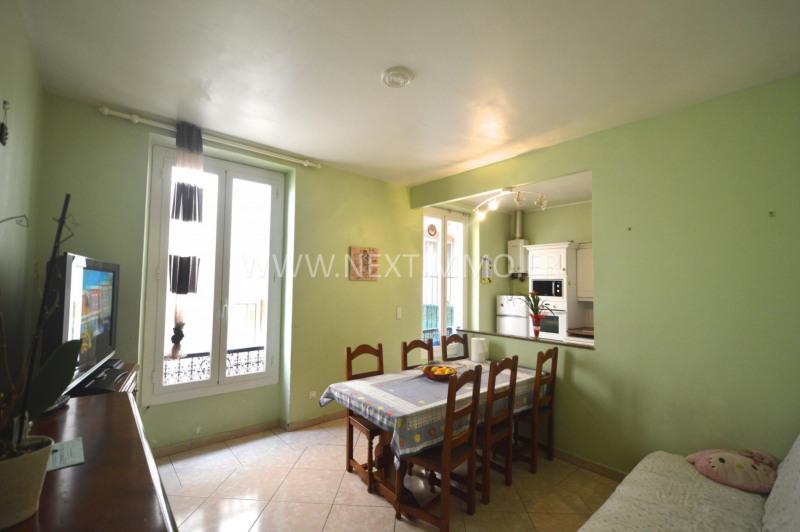 Venta  apartamento Beausoleil 330000€ - Fotografía 2
