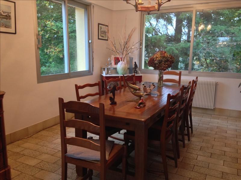 Vente maison / villa Quimper 262500€ - Photo 4