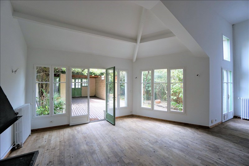 Vente maison / villa Colombes 998000€ - Photo 2